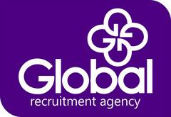 Global Recruitment Agency